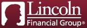$73 million Refinance Closed with Lincoln Financial Group